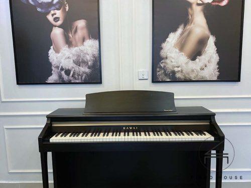 KAWAI CA63 C - pianokimlan.com